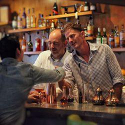 San Antonio hook up bars gratis gay dating sites Sydney