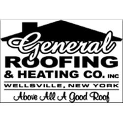 General Roofing Amp Heating Co Roofing 20 Stevens St