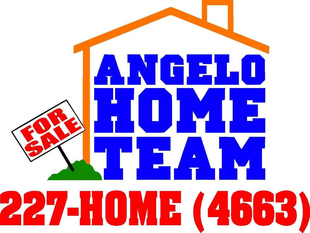 Angelo Home Team Realty: 2402 College Hills Blvd, San Angelo, TX