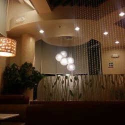 Green Island Restaurant Monterey Park Ca