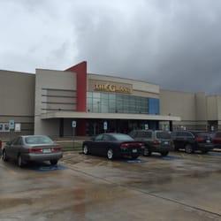 Grand Theatre Conroe 48 Reviews Cinema 4029 Interstate 45 N