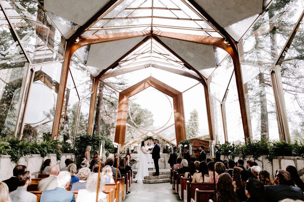 Wayfarers Chapel Wedding.Stunning Wayfarers Chapel Wedding In Los Angeles Yelp