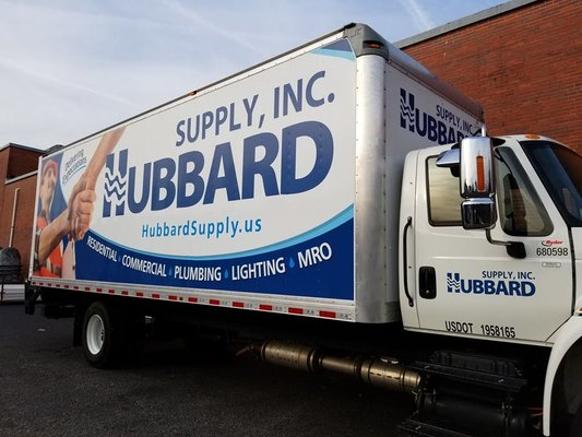Hubbard Kitchen And Bath 463 Robeson St Fayetteville Nc Plumbing Fixtures Supplies Whole Mapquest