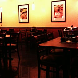 Photo Of Sabaw Asian Shabu Diner St Cloud Fl United