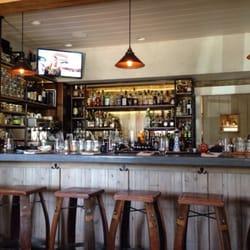 Wonderful Photo Of S Y Kitchen Santa Ynez Ca United States