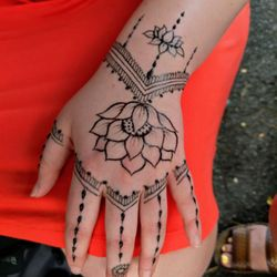 26cfca4fb Top 10 Best Henna Tattoo near Kapolei, HI 96707 - Last Updated June ...