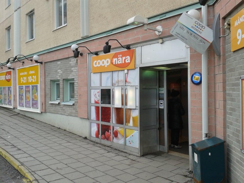 telefonnummer massage avsugning nära Stockholm
