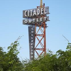 ugg outlet citadel