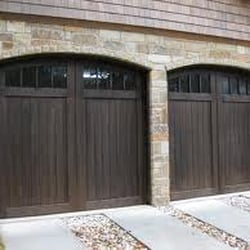 Wonderful Photo Of King Garage Doors   Malibu, CA, United States