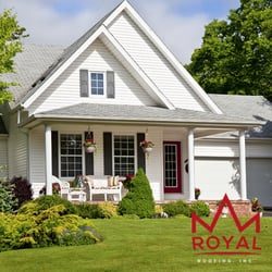 Photo Of Royal Roofing And Siding   Pasco, WA, United States ...