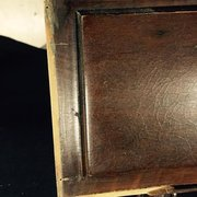 Water Photo Of Bella Furniture And Restoration North Reading Ma United States