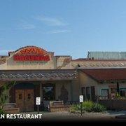 Hacienda Mexican Restaurants Kokomo In