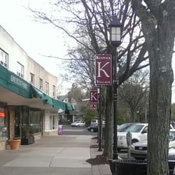 Keswick Village Restaurants