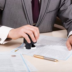 Legal Document Preparation Service Reviews Legal Services - Legal document preparation business