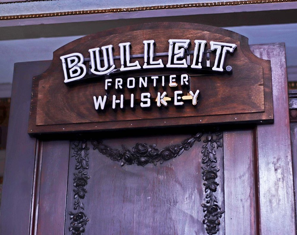 313 Whiskey Room: 230 W Bonneville St, Pocatello, ID