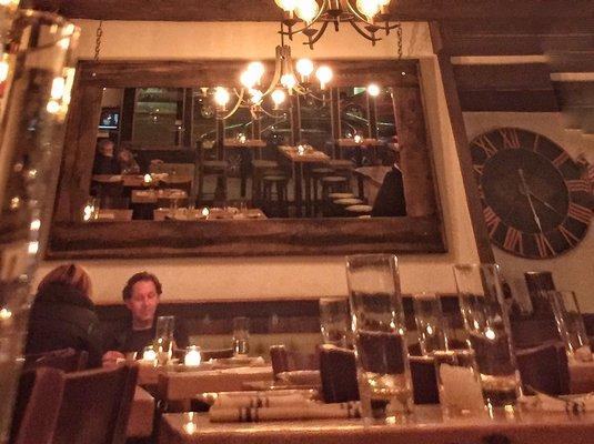 Copper Kettle Kitchen Closed 43 Photos 57 Reviews