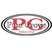 Pine Grove Athletic Club: 8179 Mackinaw Trl, Cadillac, MI
