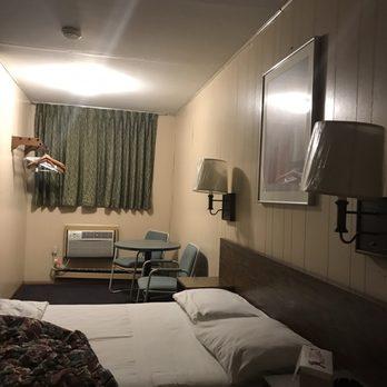 Photo Of Royal Motel Elizabeth Nj United States