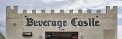 Beverage Castle: 811 Spirit Lake Rd, Winter Haven, FL