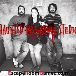 Escape Room Games - (New) 2707 Photos & 129 Reviews