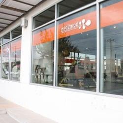 Mid2mod Furniture Stores 147 Manufacturing Dr Design District