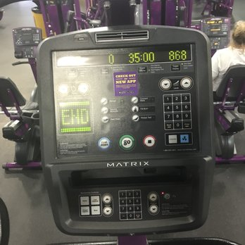 Planet Fitness in Fremont, OH - Business Hours and Locations