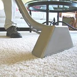 A 1 Carpet Cleaners - Home Cleaning - 330 S Pantops Dr, Charlottesville, VA - Phone Number - Yelp