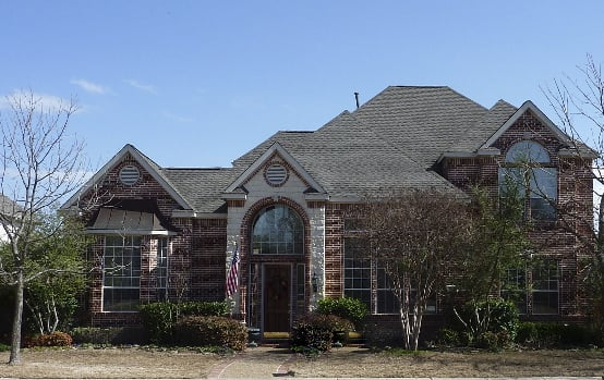 Photo Of DFW Dunrite Roofing   Richardson, TX, United States. Complete Roof  Restoration