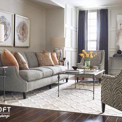 The Loft Home Furnishings 40 Photos 20 Reviews Furniture
