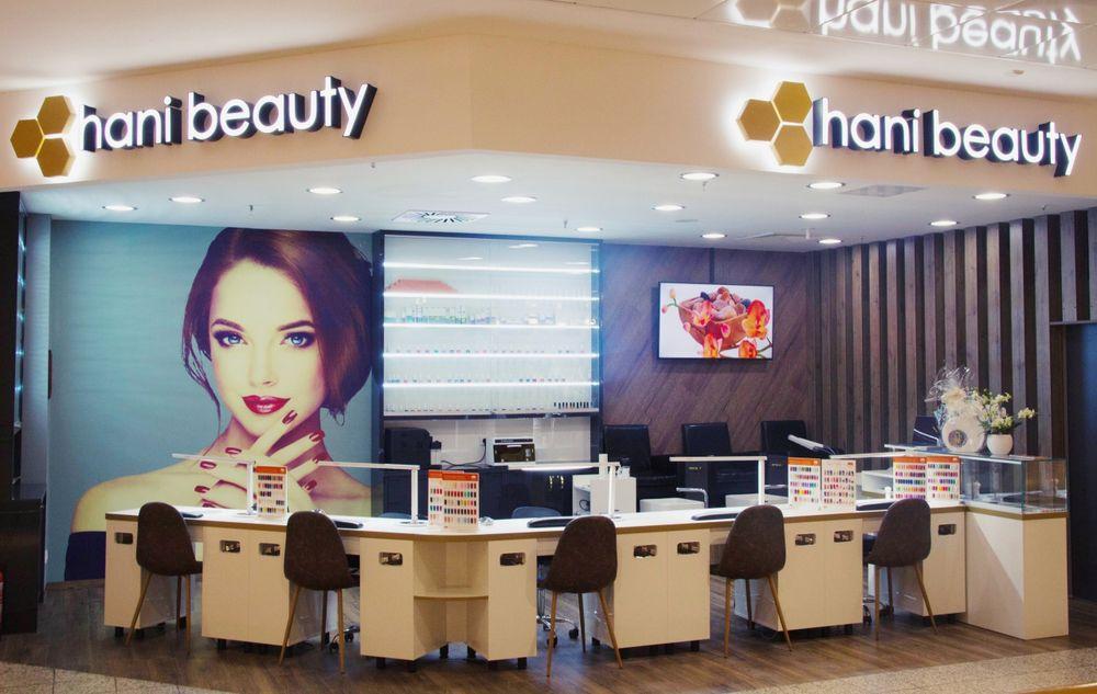 Hani Beauty - Nagelstudio - Prerower Platz 1 Hohenschu00f6nhausen Berlin - Telefonnummer - Yelp