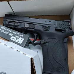 Elite Firearms Guns Ammo 3120 Waccamaw Blvd Myrtle Beach Sc