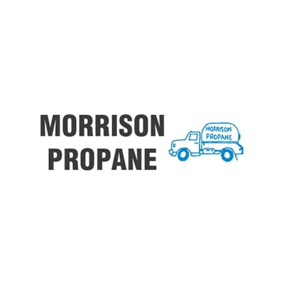 Morrison Propane: 804 Hwy 81, Minco, OK