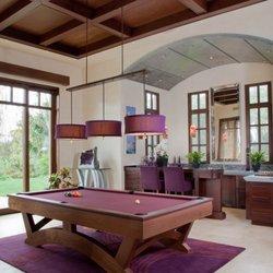 Great Photo Of Nativa Furniture   Solana Beach, CA, United States. Nativa  Interiors Offers ...