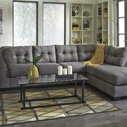 Merveilleux ... Photo Of Longu0027s Landing Furniture   Bloomington, IN, United States ...