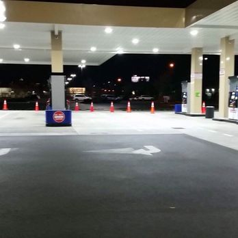 Photo of Costco Gas   Kirkland   Kirkland  WA  United States  Gasoline. Costco Gas   Kirkland   84 Photos   203 Reviews   Gas Stations