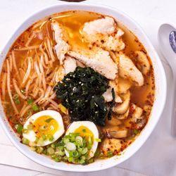 Top 10 Best Szechuan Restaurant In Canton Mi Last Updated