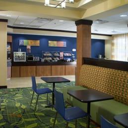 Nabity Business Advisors (Omaha, NE) - Business & Executive Planning ...