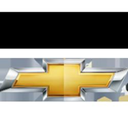 Jack Schmitt Chevrolet Of O Fallon 11 Reviews Car Dealers 127