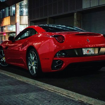 1740cc5b8f5 Ferrari of New York - Temp. CERRADO - 41 fotos y 15 reseñas ...