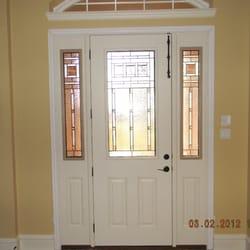 Photo Of Pro Door Repair   Fort Worth, TX, United States ...