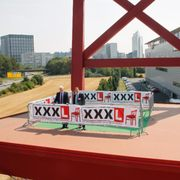 Mann Mobilia Eschborn xxxlutz mann mobilia 17 photos 33 reviews furniture stores