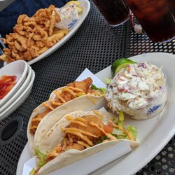 Lenny Joe S Fish Tale 226 Photos 289 Reviews Seafood 501 Long Wharf Dr New Haven Ct Restaurant Phone Number Last Updated December