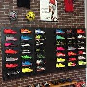 100 Percent Soccer - 22 Photos   11 Reviews - Sporting Goods - 538 W ... bdd876c45