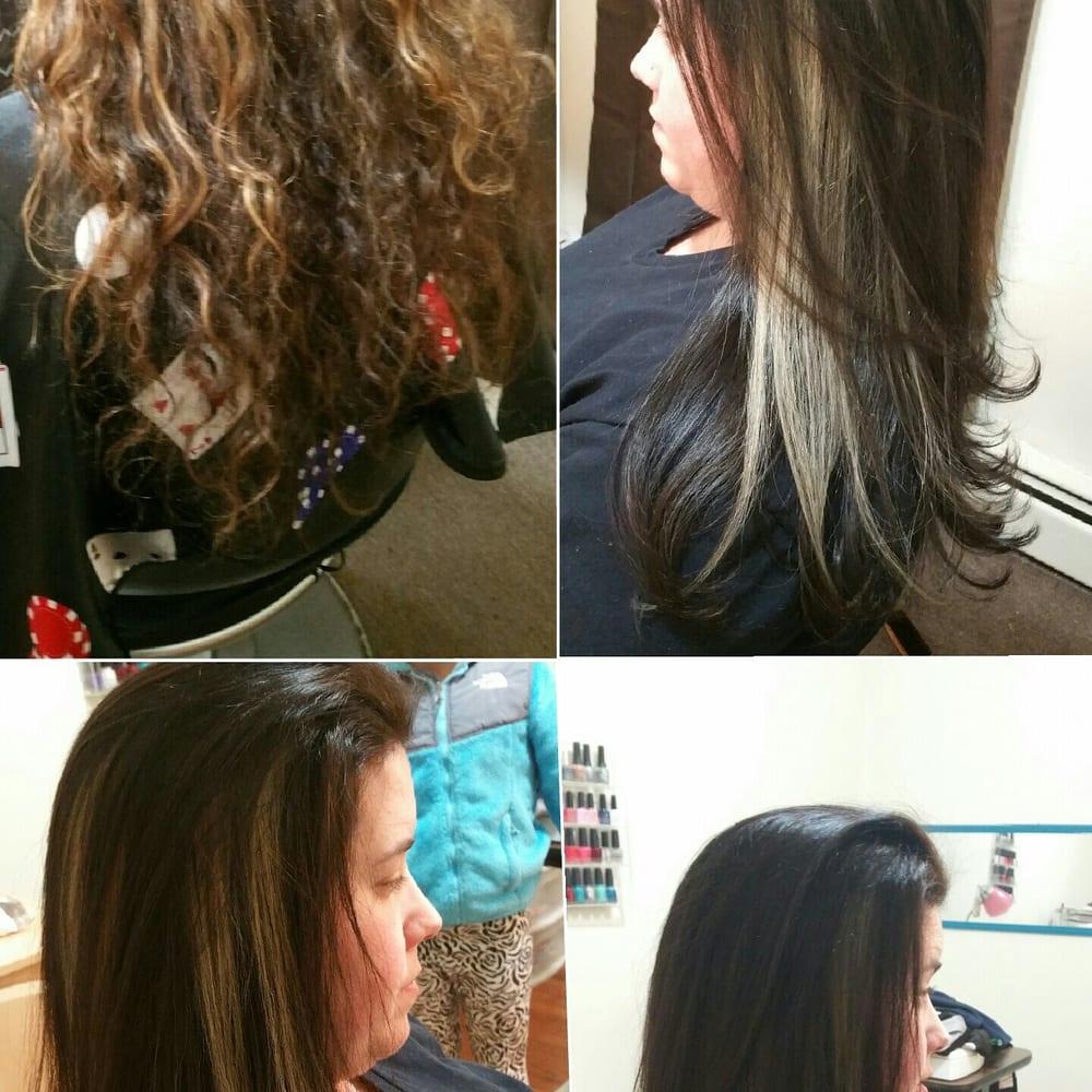 As You Like It Hair Salon 51 Photos 49 Reviews Hair Salons