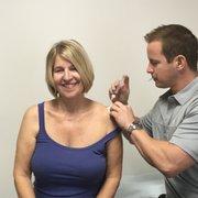 Newton Wellesley Orthopedic Associates - (New) 12 Reviews