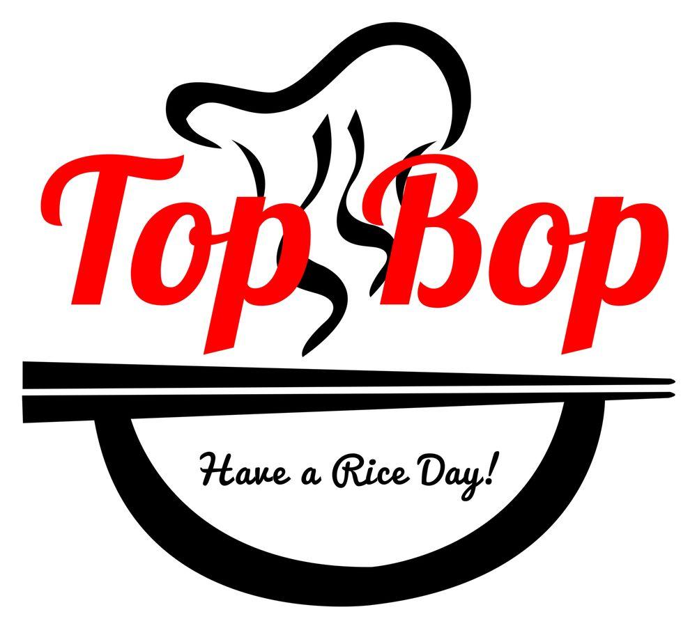 Top Bop - Midtown