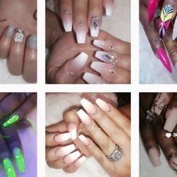 Lee nails design 155 photos 66 reviews nail salons 7512 photo of lee nails design paramount ca united states prinsesfo Images