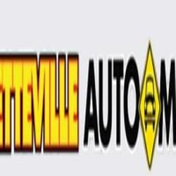 Fayetteville Auto Mall >> Fayetteville Auto Mart Car Dealers 6329 Raeford Rd