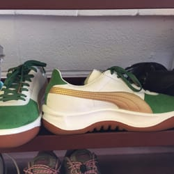 c3a4cb2501bc9 Lakeview Thrift Store - 19 Reviews - Thrift Stores - 3320 Sandy Way, South  Lake Tahoe, CA - Phone Number - Yelp