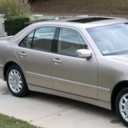 Renew automotive detailing 13 125 s for Car detailing athens ga